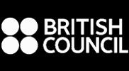 British Council Logo Black Festival of Curiosity Dublin Ireland Science Festival Whats on