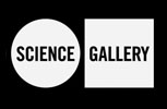 Science Gallery Logo
