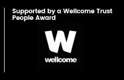 Wellcome Trust Logo Partners 2016