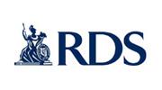 The RDS Dublin Science Festival of Curiosity