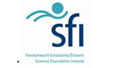 science foundation ireland dublin science festival of curiosity